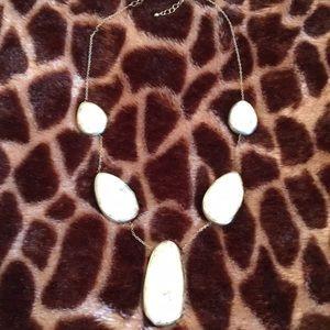 J. Jill Jewelry - J Jill necklace
